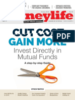 Moneylife 9 July 2015