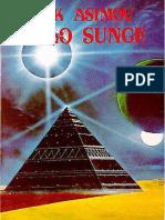 . Golo Sunce (POLARIS)