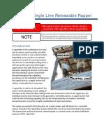 instruction set draft final axb1046