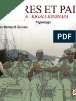 Chasse Aux Tutsis