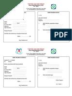 Surat Rujukan Internal.docx