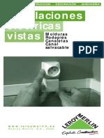 Electricidad-Instalaciones_Eléctricas_Vistas.pdf
