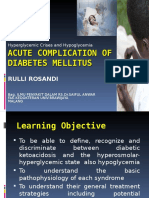 Acute Complication_final1.ppt