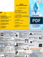 Modified Brochure