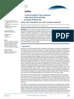 25. Naik et al., 2015 GRL.pdf