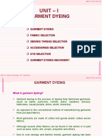 garmentdyeingtechniques-120621040800-phpapp01