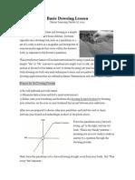 Dowsing Lesson.pdf