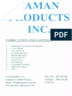 Jaman Products Incorporated.pdf