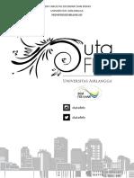 Proposal Kerjasama Pemilihan Duta FEB Universitas Airlangga 2015.pdf