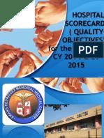 Amang Rodriguez for ADB PDF