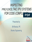 inspecting_pv_systems_for_code_compliance.pdf