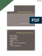 Evoked_Potentials.BN.pdf