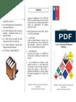 TRIPTICO_AUTORIZACION_SANITARIA_ALMACENAMIENTO_SUSTANCIAS_PELIGROSAS.pdf
