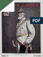 186743543 La Guerra Ilustrada N º 45