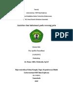 ANXIETAS dan HALUSINASI - Copy.docx