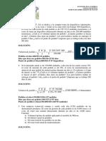 09 Ejercicios Resueltos Sobre El Modelo Wilson (1)