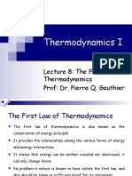 Lecture 8 and 9