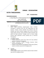 kak program orientasi pelaksana program baru