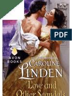 Caroline-Linden-Dragostea-Si-Alte-Povesti-Scandaloase.pdf