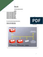 NR2_LON_HANDBOOK.pdf