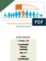 Introduction to APSP Week_Sri Handayani