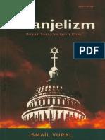 İsmail Vural Evanjelizm Beyaz Saray'ın Gizli Dini.pdf