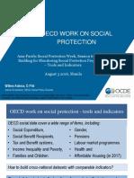 APSP - Session 6_Willem Adema_OECD on SP