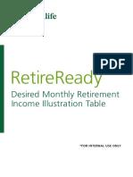 RetireReady.pdf