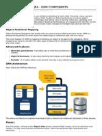 jpa_orm_components.pdf