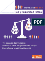 Informe_Discriminacion_2015
