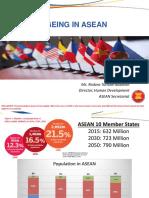 APSP - Session 9A_Rodora Babaran_ASEAN Presentation on Ageing