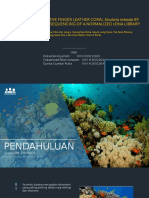biotek kelompok 19.pptx