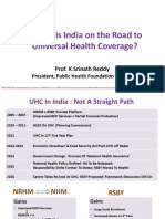 APSP - Session 10_K. Srinath Reddy_UHC