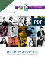 Slocum_Brochure.pdf