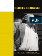 Michael Gray Baughan, Michael Gray Baughan, Gay Brewer Charles Bukowski Great Writers  2004.pdf