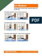 eccentric-workout-rpfl.pdf