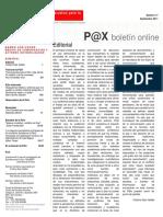 Comunicacion_para_la_Paz_Mas_alla_de_los.pdf
