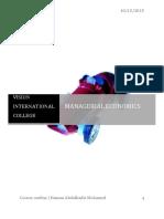 Managerial Economics Book.pdf