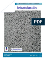 Proceso Constructivo de Pav. Permeables-IMCYC.ppt