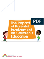 DCSF-Parental_Involvement.pdf