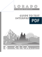 gti_12celapro list tests descriptors.pdf