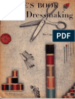 Vogue%27s Book of Smart Dressmaking 1948.pdf