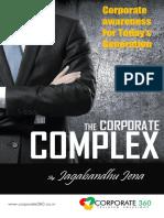 The Corporate Complex