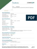 MR918_datasheet