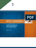 officeedist.pdf