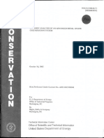Economic Analysis of an Advanced Diesel Engine Cogeneration System_DOE