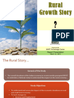 MART-Rural-Growth-Story-2012.pdf