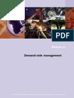 DSM-1.pdf