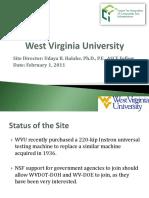 WVU_Research.PDF