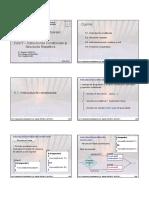 PC_BIonescu_M5.pdf